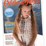 Ausgabe 3 / 2016 – exklusives Shooting auf dem Hintertuxer Gletscher