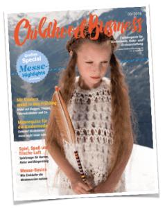 Ausgabe 3 / 2016 - exklusives Shooting auf dem Hintertuxer Gletscher