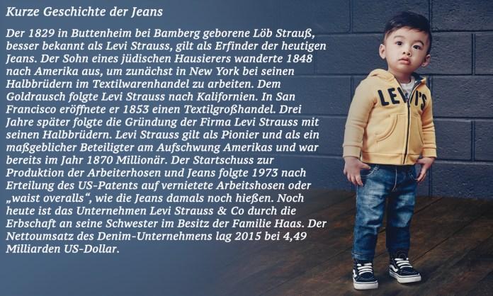 CB2016_06 Kurze Geschichte der Jeans S.12