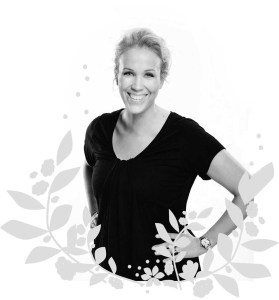 """Branchenkennerin Jonna Jalkanen startete 2013 als Lizenzpartnerin mit """"Sophie la girafe Cosmetics"""" eine besonders schonende Pflegeserie, die bereits in mehr als 23 Ländern präsent ist. Nun möchte sie auch Deutschland von ihren Produkten rund um die kleine Giraffe Sophie überzeugen."""