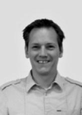 """Erik Salters ist als Senior Engineer Research and Development für Maxi-Cosi bei Dorel in Deutschland tätig. Er ist aktives Mitglied der Arbeitsgruppe """"Passive Sicherheit"""" der Vereinten Nationen."""