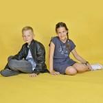 2016 08 Kids Selected – 52