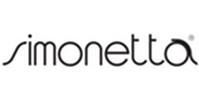 Logo von Simonetta