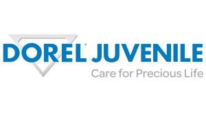 Logo Dorel Germany