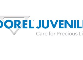 Logo Dorel Germany