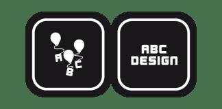 ABC Design Logo