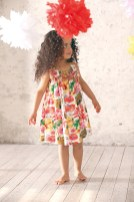 Königsmühle www.kanz-babykleidung.de Kids Fashion Group, Annemone Engert-Leuchter Tel: +49 (2131) 16 76 70