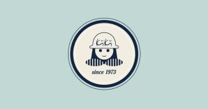 logo-kiki-kindermode