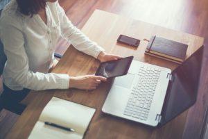 Newsletter von Childhood Business - Kommunikation ohne Streuverluste