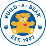 "Logo der Kette ""Build-A-Bear Workshop"""