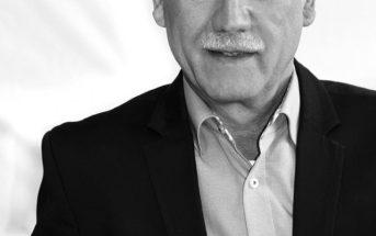 New GOL - Rainer Orth - Geschäftsführer