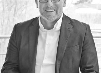 Bernd Lüttmann wechselte im April 2017 von BabyOne zu Pinolino