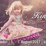2017 04 Messe Kindermoden Gross