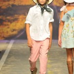 2017 06 Pitti Bimbo Fashion From Spain Giovanni Giannoni Barcarola 006