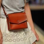 2017 06 Pitti Bimbo Fashion From Spain Giovanni Giannoni Boboli 006