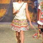 2017 06 Pitti Bimbo Fashion From Spain Giovanni Giannoni Desigual 004