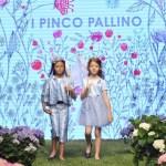 2017 06 Pitti Bimbo I Pinco Pallino 02217