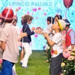 2017 06 Pitti Bimbo I Pinco Pallino 03016