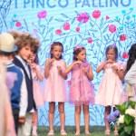 2017 06 Pitti Bimbo I Pinco Pallino 03410