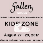 2017 08 Gallery Shoes Klein