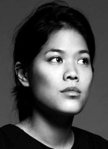 Alte Filme, besondere Gemälde, aber auch Bäume und Gebäude inspirieren Hoi Man Cheung bei ihrer täglichen Arbeit als Concept Designer bei Jottum. Die 28-Jährige ist selbst Mutter eines eineinhalb Jahre alten Sohnes und lebt im niederländischen Rotterdam.