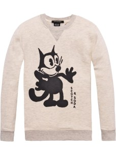 2017 07 Scotch Soda Felix The Cat Boys Pre Spring 18 18105608 143798 1P FNT