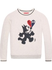 2017 07 Scotch Soda Felix The Cat Girls Pre Spring 18 Hi Res 18104962 141728 60 FNT
