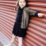 Frenchie Mini Couture 443 Bilder Mg 2560edit