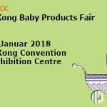2017 10 Messe HKTDC Klein