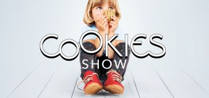 Cookies Show im Januar 2017 in Berlin neu im Palazzo Italia