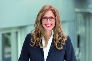 Kids Austria wieder von Ulrike Martin verantwortet