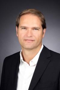 René Hilpert ist seit Januar 2018 General Manager der Kidiliz Group Germany