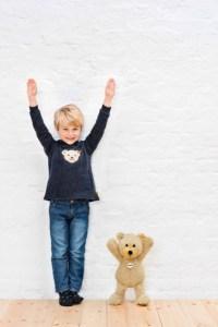 Nun ist es offiziell - Steiff hat die Lizenz der Kids Fashiongroup beendet