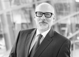 André Schulz ergänzt Geschäftsführung bei KB&B.