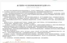 Die Kidiliz Group geht an einen chinesischen Eigentümer.