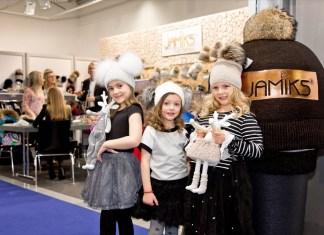 Die JOT Juniormode in Salzburg wird für ihren familiären Charakter geschätzt.