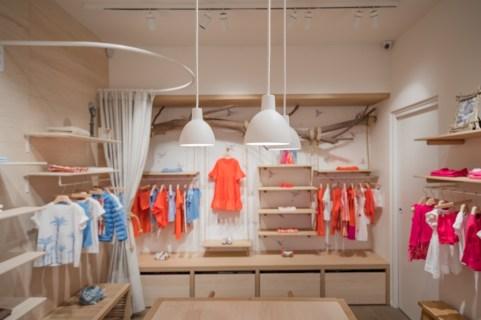Il Gufo eröffnet im Juni 2018 ersten Store in London - 040