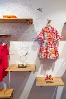 Il Gufo eröffnet im Juni 2018 ersten Store in London - 083