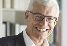 Stephan Roppel wird ab Juli 2018 CEO bei Baby Walz