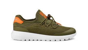 s.Oliver Shoes SS19 - Produktkategorie_Junior_3