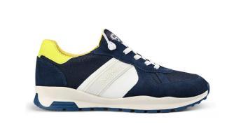 s.Oliver Shoes SS19 - Produktkategorie_Junior_6