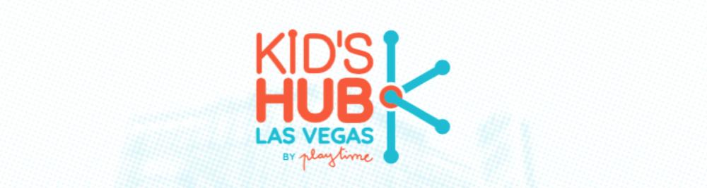 Playtime mit neuem Event in Las Vegas