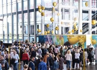 Foto: Panorama Berlin