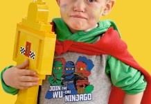 Lego ist einfach nicht mehr genug - Kabooki setzt verstärkt auf Lizenzen