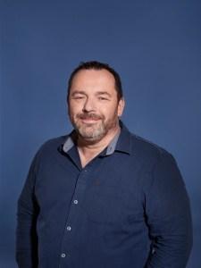 Volker Raupach ist seit Mitte März 2019 als Sales Manager für ABC Design tätig.