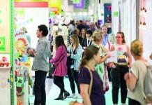Zum größten Teil betreffen Beschaffungsorder das Nachziehen von Produkten von Lieferanten, zu denen eine lange Lieferbeziehung besteht. Wer dennoch Ausschau nach Neuem oder Ungewöhnlichem sucht, wird in Köln fündig.
