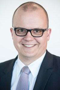 Jochen Pohle ist bei der EK/Servicegroup Bereichsleiter und unter anderem für den Geschäftsbereich Familie mit Spielwaren und Baby verantwortlich.