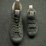 Gray Label_Novesta_Grown Up Laces 4 21-11-2019