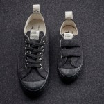 Gray Label_Novesta_Grown Up Laces 6 21-11-2019