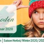 Kindermoden Nord im Februar 2020 – gross